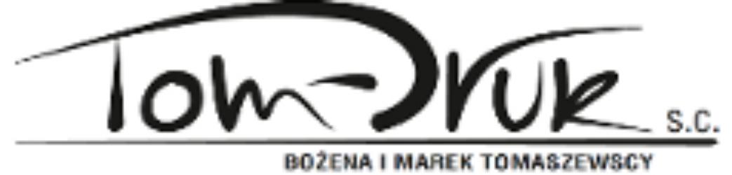 Drukarnia Warszawa | Drukarnia Internetowa
